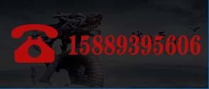 1587980111203775.jpg