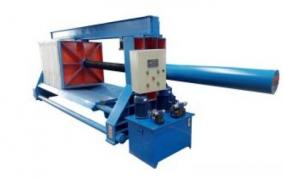 带式压滤机 悬梁式压滤机