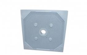 隔膜厢式配板