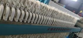 厢式压滤机生产厂家